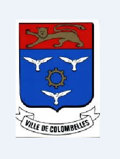 Colombelles
